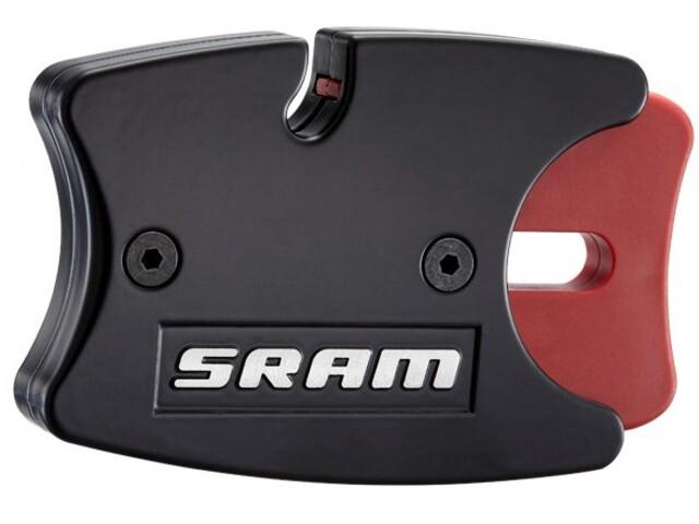 SRAM Professional Hydraulic Hose Cutter